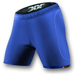 WSI Womens Pro Wickmax Sliding Short