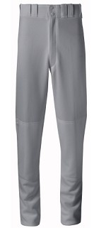 Mizuno Premier Full Length Baseball Pant Adult