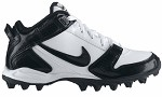 Nike Land Shark Legacy Football Cleats Youth