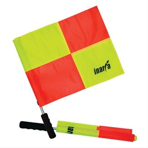 Inaria Linesman Flags