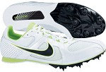 Nike Zoom Rival MD 6 Track Spike