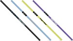 Harrow KFource Skinny Women's Lacrosse Shaft