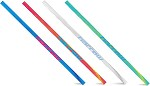 Harrow K1 Junior Lacrosse Shaft 29