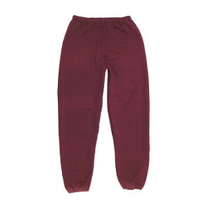 Russell Dri-Power Sweatpant