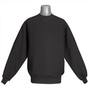 Russell Dri-Power Crewneck Sweatshirt