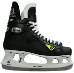 Graf Supra 705 Hockey Skate Jr.
