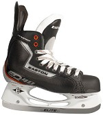 Easton Synergy EQ40 Hockey Skate Jr.