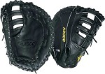 Wilson A2800 PSB First Base Mitt 12
