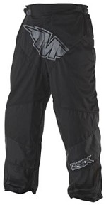 Mission BSX Roller Hockey Pant Sr.