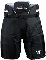 Warrior Bentley Hockey Pant Sr.