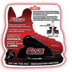 Edge Again Manual Hockey Player Sharpener