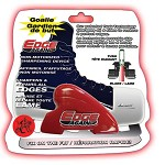 Edge Again Manual Hockey Goalie Sharpener