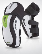 Reebok 16K Hockey Elbow Pads Junior