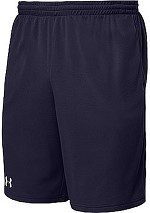 Under Armour Flex Pocketed Short Adult