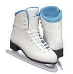 Jackson Ladies Soft Skate