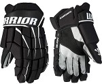 Warrior Burn Hockey Glove Jr.