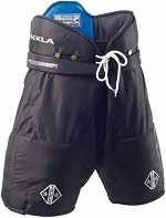 Tackla Force 851 Hockey Pant Junior