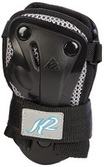 K2 Celena Womens Wrist Guards
