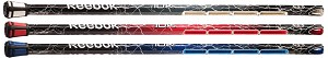 Reebok 10K O-Tech 5.0.5 Lightning Lacrosse Shaft Attack