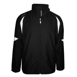 Kewl Breakaway P2 Jacket Youth