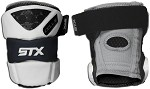 STX Cell II Defense Lacrosse Arm Pad