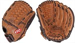 Rawlings Player Preferred 120BF Baseball Glove 12
