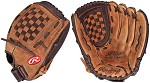 Rawlings Player Preferred 125BF Glove 12.5