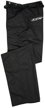 CCM Hockey Referee Pants Sr.