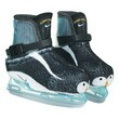 Nike Furry Friend Penguin Ice Skate