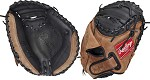 Rawlings Player Preferred Catch Mitt 32.5