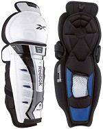 Reebok Kinetic Fit 7K Shin Guard Sr.