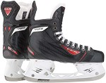 CCM RBZ Hockey Skate Junior