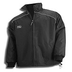 Easton Sport Jacket II '07 Youth