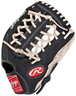 Rawlings Mark of a Pro 1150MT Baseball Glove 11.5