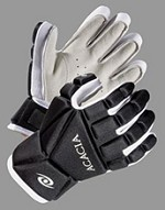 Acacia Titan Broomball Glove