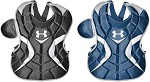 Under Armour Victory Chest Protector Senior
