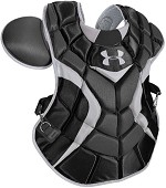 Under Armour Pro Chest Protector Adult