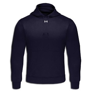 Under Armour Performance Team Hoody Adult