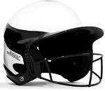 Rip-It Vision Pro Softball Helmet