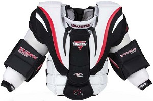 Vaughn Ventus LT90 Arm & Chest Senior