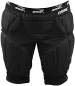 Brine Ventilator Womens Goalie Pant