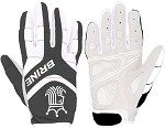 Brine Fire Women's Lacrosse Glove 2012
