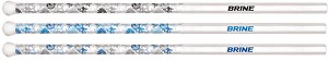 Brine Cempa Womens Lacrosse Shaft