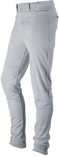 Wilson Relax Fit Baseball Pant Adult