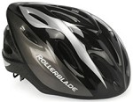 Rollerblade Workout Helmet Mens