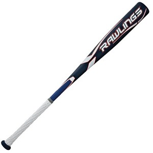 Rawlings BBCPL3 Plasma BBCOR Adult Baseball Bat -3 (2013)