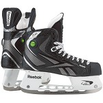 Reebok 20K Pump Hockey Skates Sr.