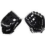 Miken Koalition Series Softball Glove 13.5