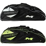 Miken Freak Tournament Baseball/Softball Bag