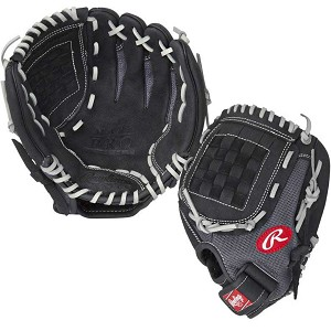 Rawlings Mark of a Pro Light Baseball Glove 11""